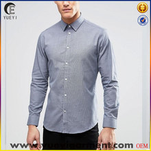 pictures of formal shirts men wholesale mens long sleeve formal dress shirts in navy