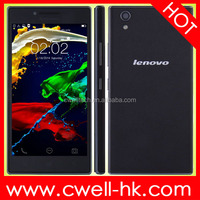 High Quality 5.0 Inch Android Mobile Phone MTK6732 Quad Core 8GB Lenovo Smartphone