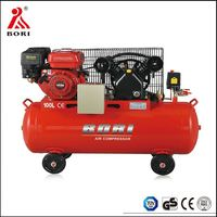 20 year factory wholesale high quality biogas compressor