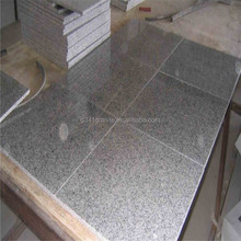 natural white G603 good quality granite,beautiful white granite