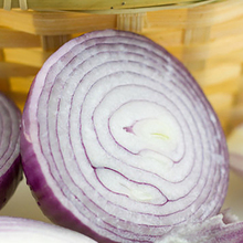 Super Cheap Special Red Market Price For Red Onion