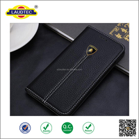 Luxury Magnetic Flip Cover Stand Wallet Leather Case For iPhone 6/ 6Plus 5.5