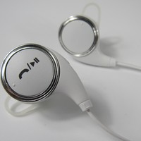 Cheapest price mini sport bluetooth stereo headset