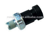 Auto Parts Oil Pressure Switch For Daewoo Cielo 25036849