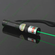 OXLasers OX-G1 Special Offer Fixed Focus 532nm 100mW Green Laser pointer pen