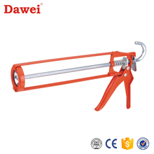 Professional Manual Caulking Gun with High Quality