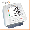 pangao digital manual blood pressure monitor
