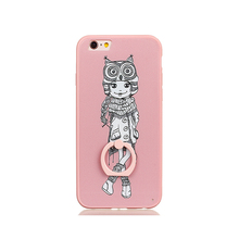 best selling cheap acrylic white buy phone case for iPhone 6S