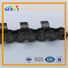 Made in China Cheap and high quality Factory Price Conveyor Chains