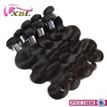 Top Selling Products 2017 In Middle East Market 26 Inch Body Wave Brazilian Hair Extension