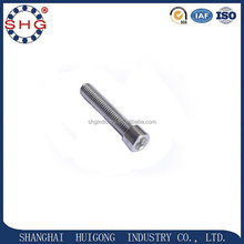 Direct Factory Price competitive shoulder chair fastener