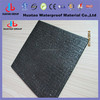 Damp protect asphalt heat resistant cheap sbs roof sheet bitumen