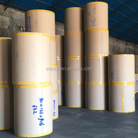 120g 130g High Strength Corrugated Kraft