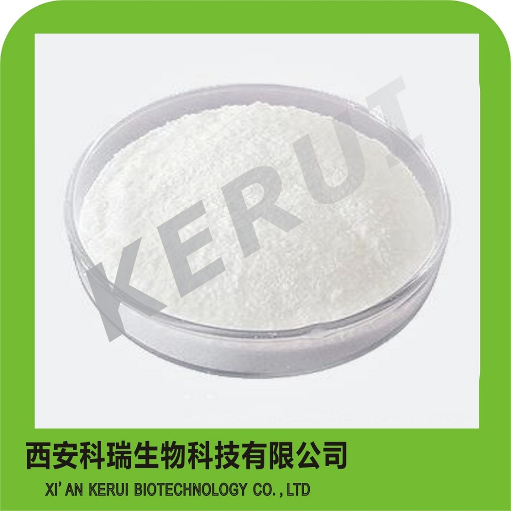 Manufacture provide MEFENAMIC ACID 61-68-7