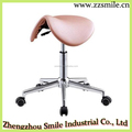 Dental Chair Doctor Dentist Chair DF-201D/Dental Chair/Dental Dentist Stool