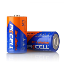 1.5v super battery alkaline lr20 1.5 volt d size batteries