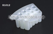 Lab Micro-Volume cuvette Special Cup for Protein Sample