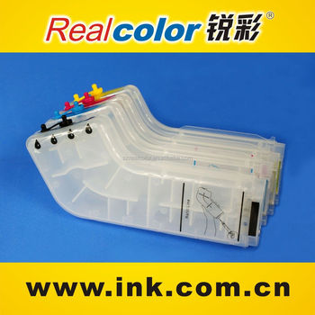 Long compatibe refillable empty ink cartridge 940 for HP 0fficejet pro 8500 8000 printer