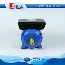 1/2hp ML Series Single Phase Capacitor Run Electric Water Pump Motor