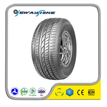 Cheap Chinese PCR tires Suppliers With DOT ECE