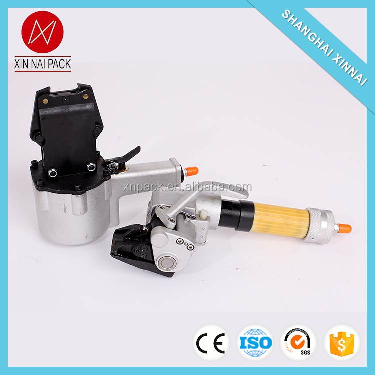 Economic Crazy Selling cutting tools for steel packing