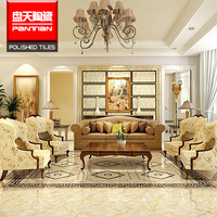60x60 marazzi tiles price in the philippines double charge vitrified tiles
