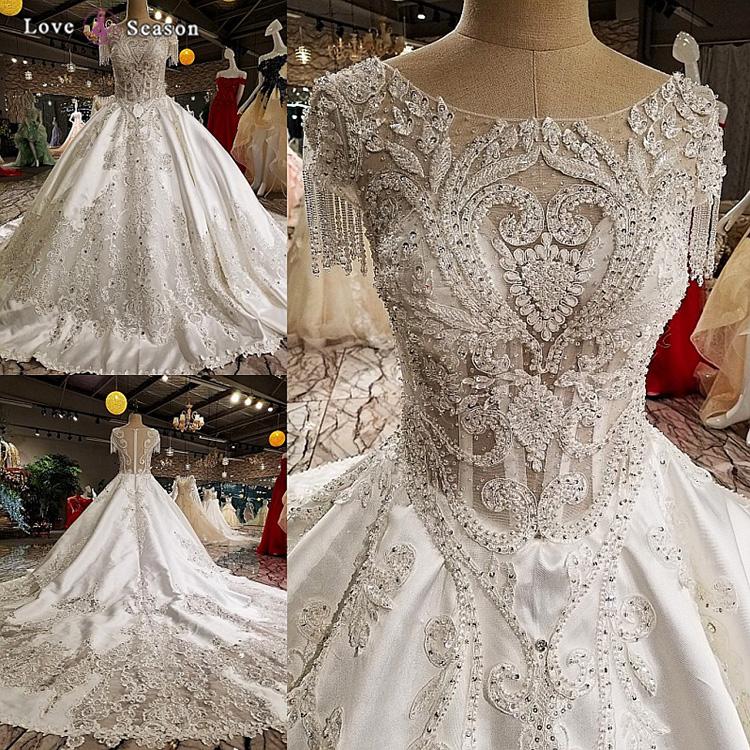 Wholesale maternity bride gown - Online Buy Best maternity bride ...