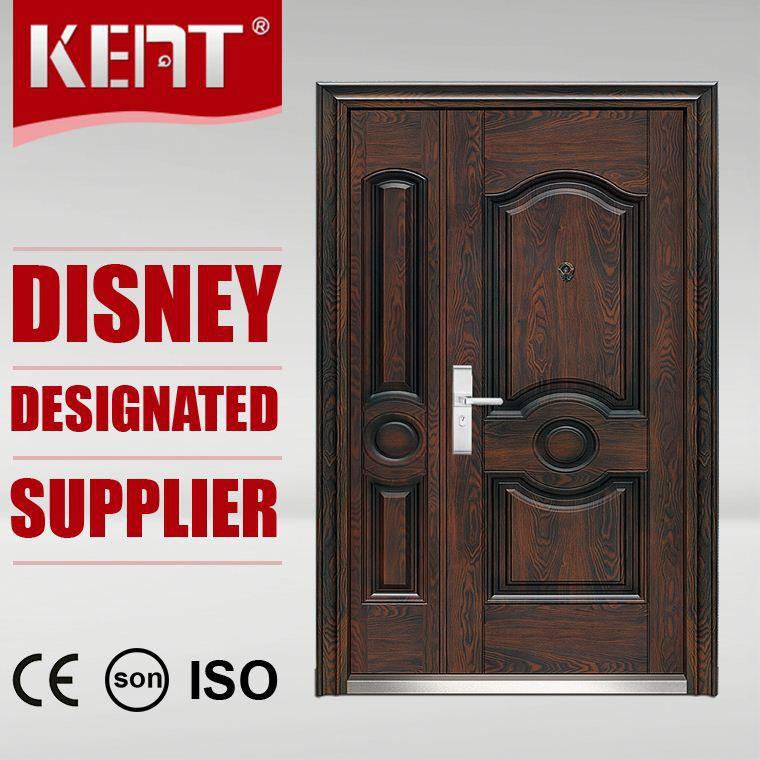 sc 1 st  Alibaba & Kings Door Kings Door Suppliers and Manufacturers at Alibaba.com pezcame.com