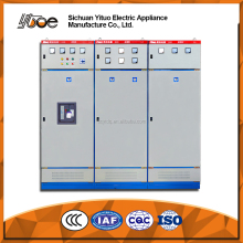 GGD Type Low voltage Switchgear Electrical Panel Cabinet