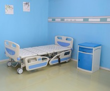 nursing home beds for sale,hospital beds for rent