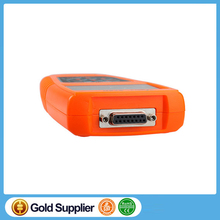 Vgate VS600 OBD2 II EODB CAN-BUS Auto Car Scanner Diagnostic Fault Code Reader Tool for Multi- brand Cars