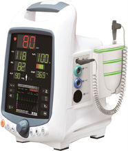 vital sign monitor/patient monitor