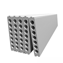 Gypsum wallboard plant/machinery manufacturers in china