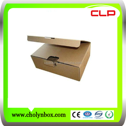 Top selling products 2016 die cut paper box interesting products from china