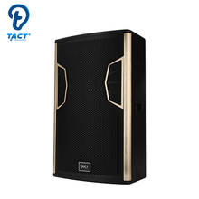 High Quality Customized audio equipment sound system speakers professional