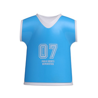 2016 Good designed quality mini usb aroma T-shirt humidifier