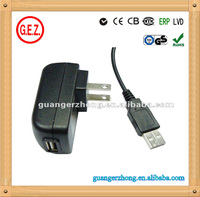 usb wifi adapter