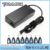 90W AC Universal Laptop Adapter Travel Adaptor for home Notebook Computer