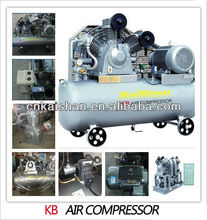 15kw piston air compressor / air compressor for painting / mini portable air compressor