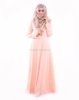 Fashion Muslimah Wear