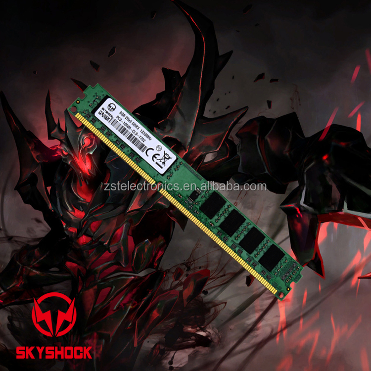 Best selling product in Russian ddr3 8gb ram memory wholesale