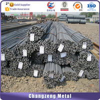 HRB400 deformed steel bar,steel rebar in6/8/ 10/12/14/16/20/25mm, iron rods for construction