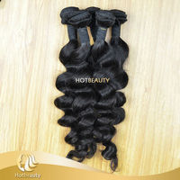 2015 New Style Malaysian Hair Extensions Natural Wave For Black People