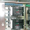 Metal Factory Used Electronic Box Crate