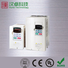 China Vector Frequency driver ac motor inverter