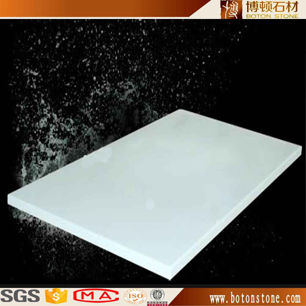 Quartz Kitchen Tops/quartz Stone/artificial Stone, Quartz Kitchen ...