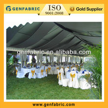 Grant Festival Party Tent, High Quality PVC Party Decoration