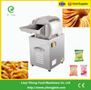 Electric effective commercial factory used potato slicer cutting machine for sale