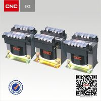 BK2 Power Supply Electrical Equipment Amp