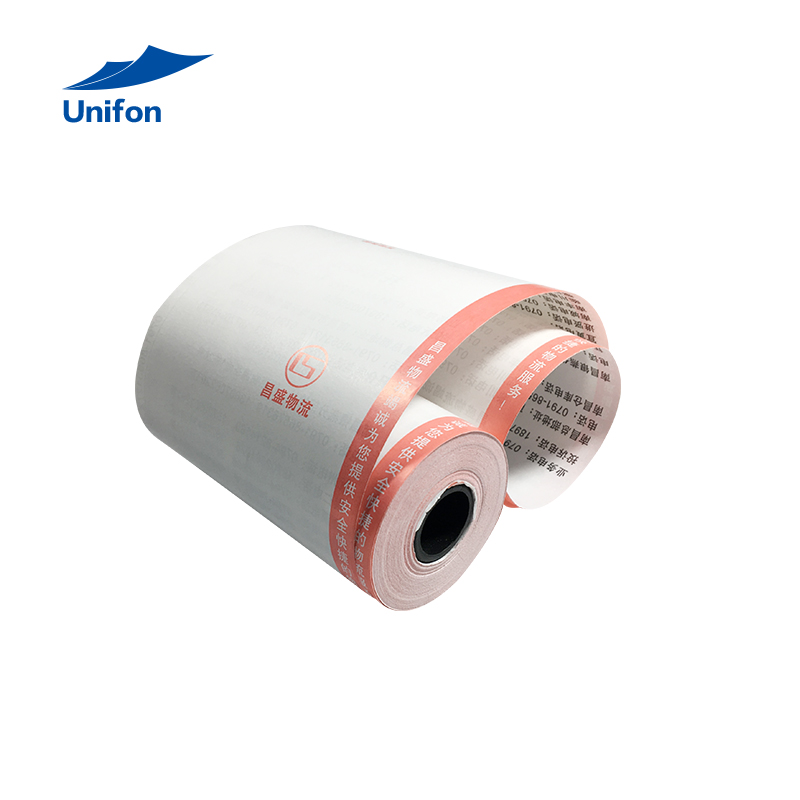 computer printing paper high quality and low price